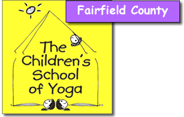 logo fairfield